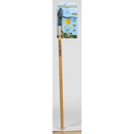 Oswego ACEDC-12 Grandpa\'s Weeder Weed Puller