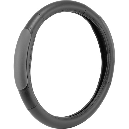 Bell Putty Grip Steering Wheel Cover