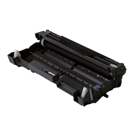 HouseOfToners Replacement for Brother DR-520 (DR520) Drum Unit (Compatible) Brother Dr520 Replacement Drum