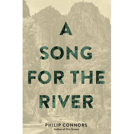 A Song for the River - eBook](River Song Halloween)