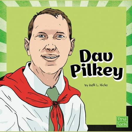 Dav Pilkey - Audiobook](Dragon Halloween Dav Pilkey)