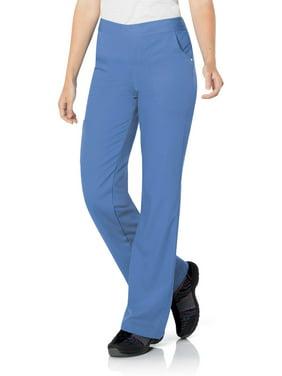 Urbane by Landau Women's Bailey Cargo Scrub Pant, Style 9300