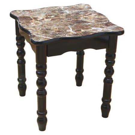 Uniquewise small coffee table for Coffee tables at walmart