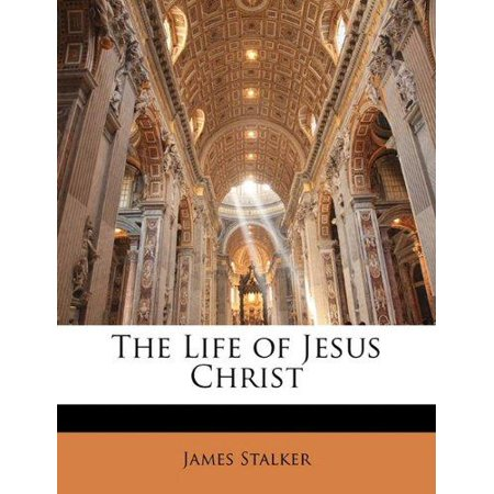 The Life of Jesus Christ - image 1 de 1