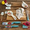 The Pioneer Woman Clara Gadget Set, 20 Piece