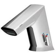 SLOAN EFX350.502.0000 Faucet