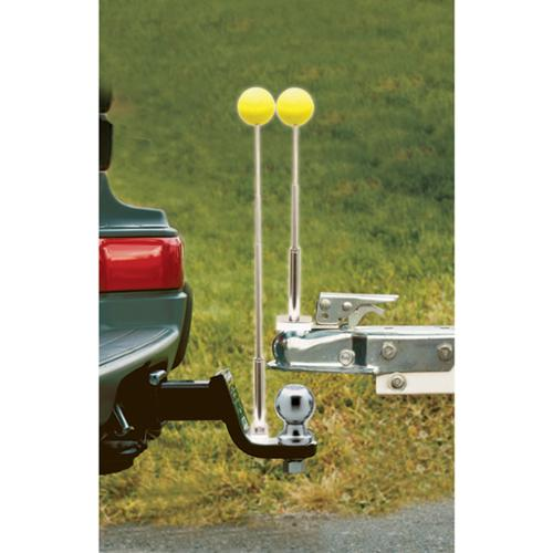 Reese Towpower 7012900 SoloHitch Alignment System
