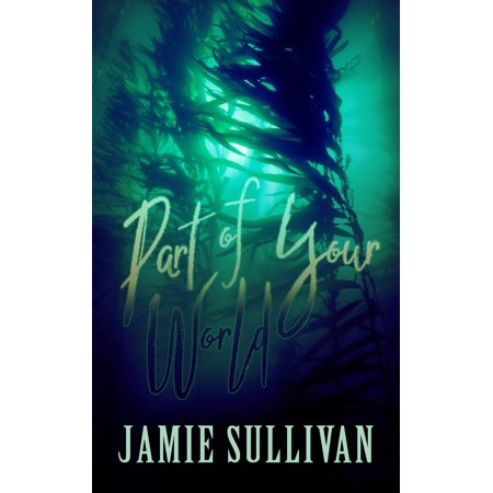Part of Your World - eBook