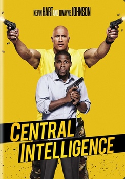Action and comedy movies