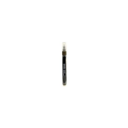 Liquitex Paint Marker, Fine, 2mm Chisel Nib, Raw -