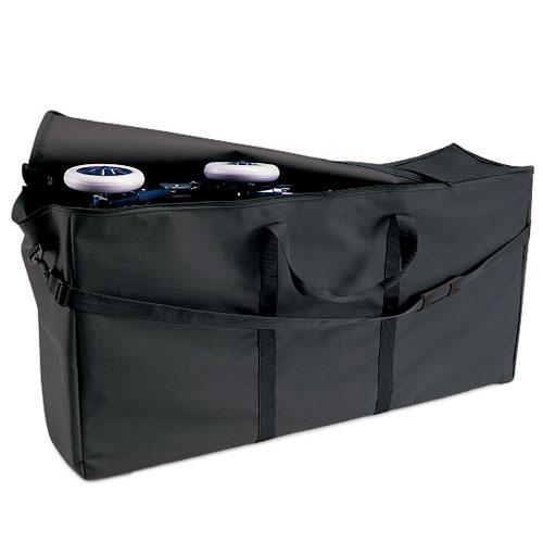 JL Childress Standard & Dual Stroller Travel Bag