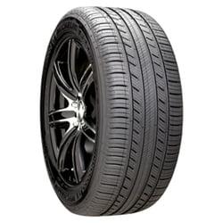 Michelin PREMIER A/S (V/H) 215/60R17 96V tire
