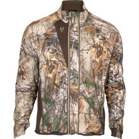 Rocky Broadhead Hunting Jacket -