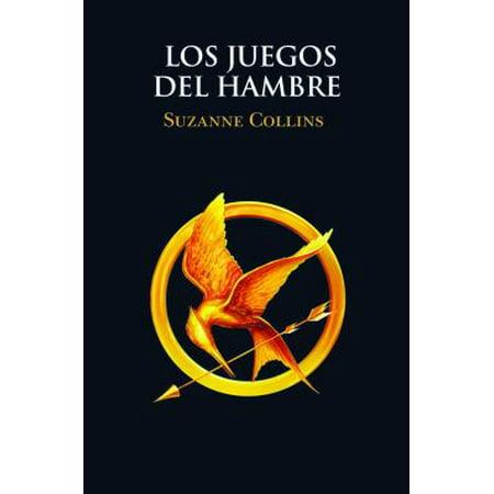 Los Juegos Del Hambre   The Hunger Games