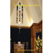 Following The Star - eBook