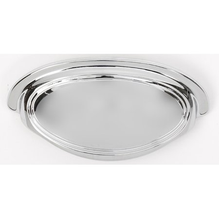 Liquitex Freestyle Large Scale Brush Short Handle Broad Flat Varnish