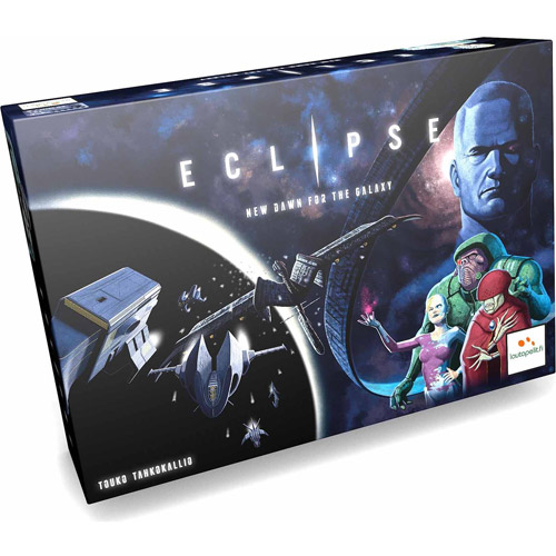 age of gods asmodee eclipse