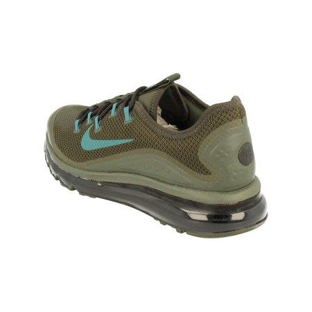Nike Air Max More Mens Running Trainers 898013 Sneakers