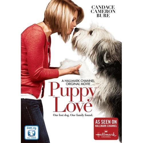 Puppy Love (Widescreen)
