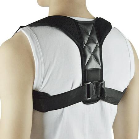 6b85a0dff3f95 Best Posture Corrector   Back Support Brace for Women and Men Shoulder  Support
