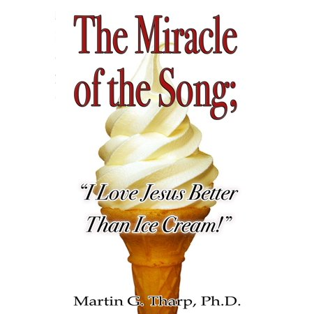 The Miracle of the Song: