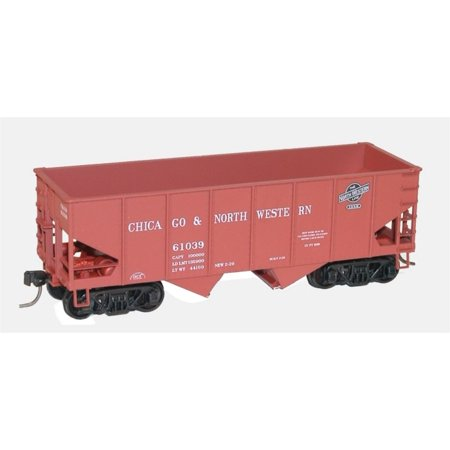 Image of Accurail 2425 USRA 55T Coal Hop C