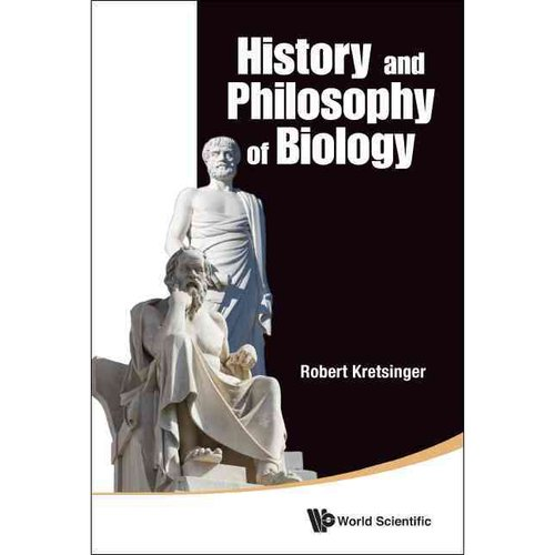 history of biology The history of biology however, focuses on the advent of life on earth, right from the ancient times biological discoveries have a remarkable impact on the human society traditionally, the history of biology is diversified into two wings – studies on medicine and theories of natural history.