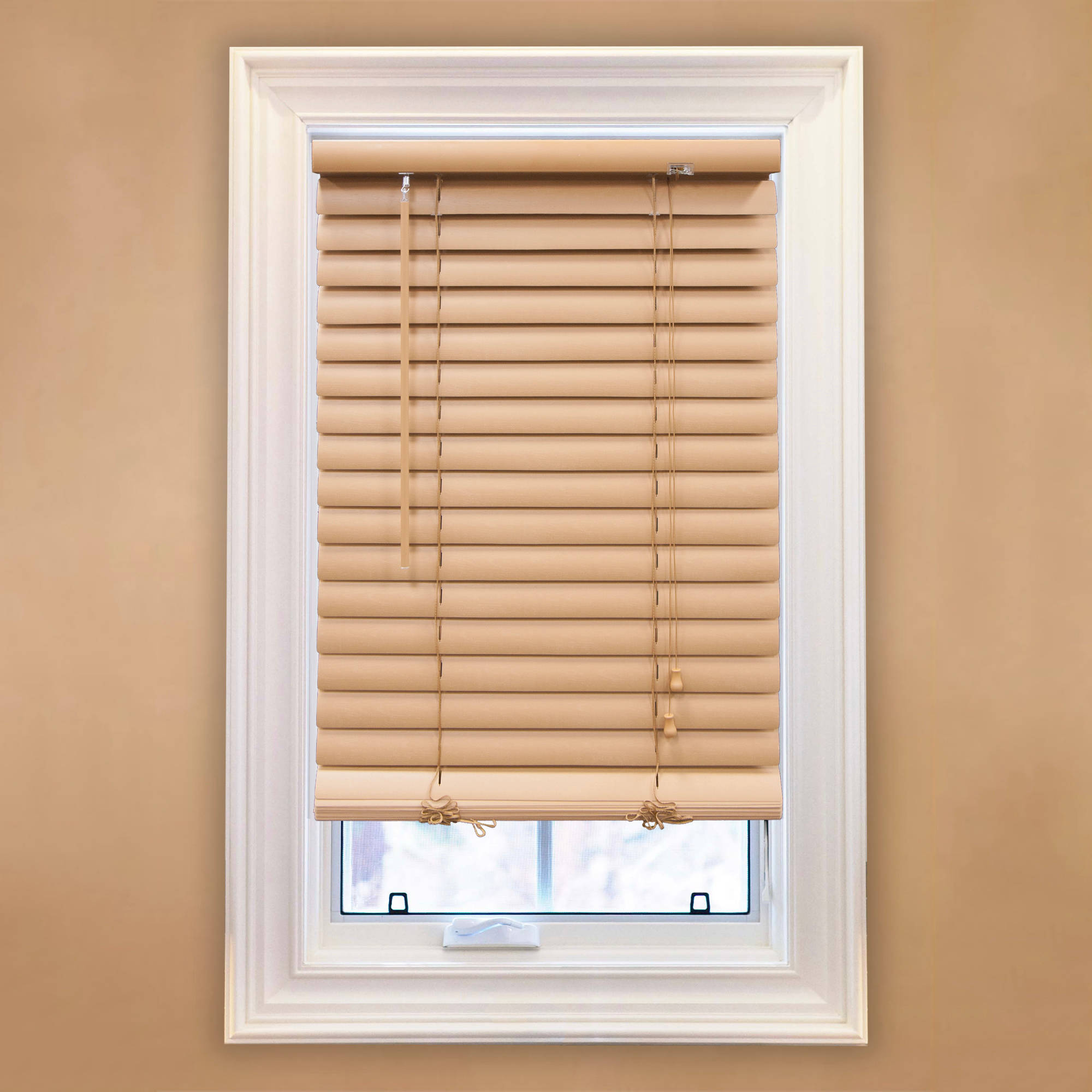 Window blinds for sale window shade price list brands amp review - Window Blinds For Sale Window Shade Price List Brands Amp Review 7