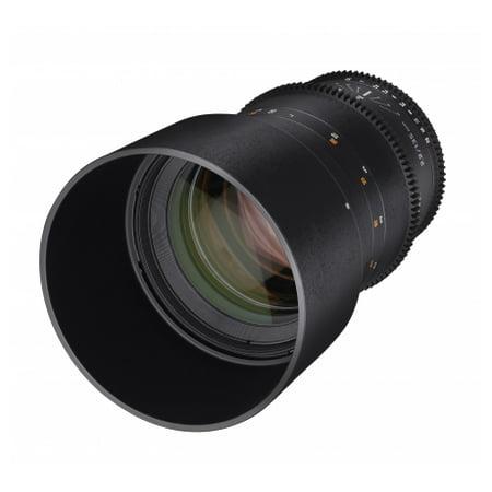 Rokinon 135mm F2.0 ED UMC Telephoto Lens for Sony E-Mount (NEX) Interchangeable Lens