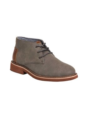 Boys' Deer Stags Ballard2 Chukka Boot