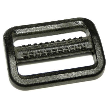 Odyssey 800 Strap Buckle for Solar Cover Reels (Solar Reel Strap)
