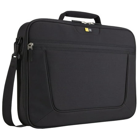 Victorinox Nylon Briefcase - Case Logic 17.3