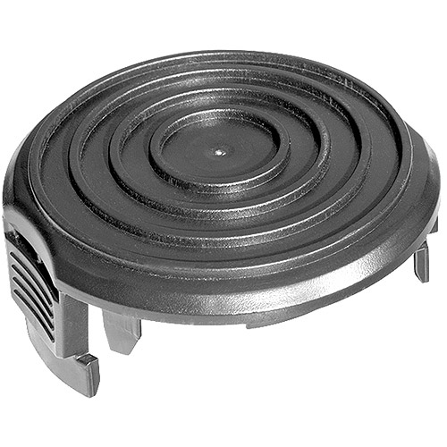 "Worx Replacement Spool Cap for 13"" Trimmer, WG168 and WG191 Series"