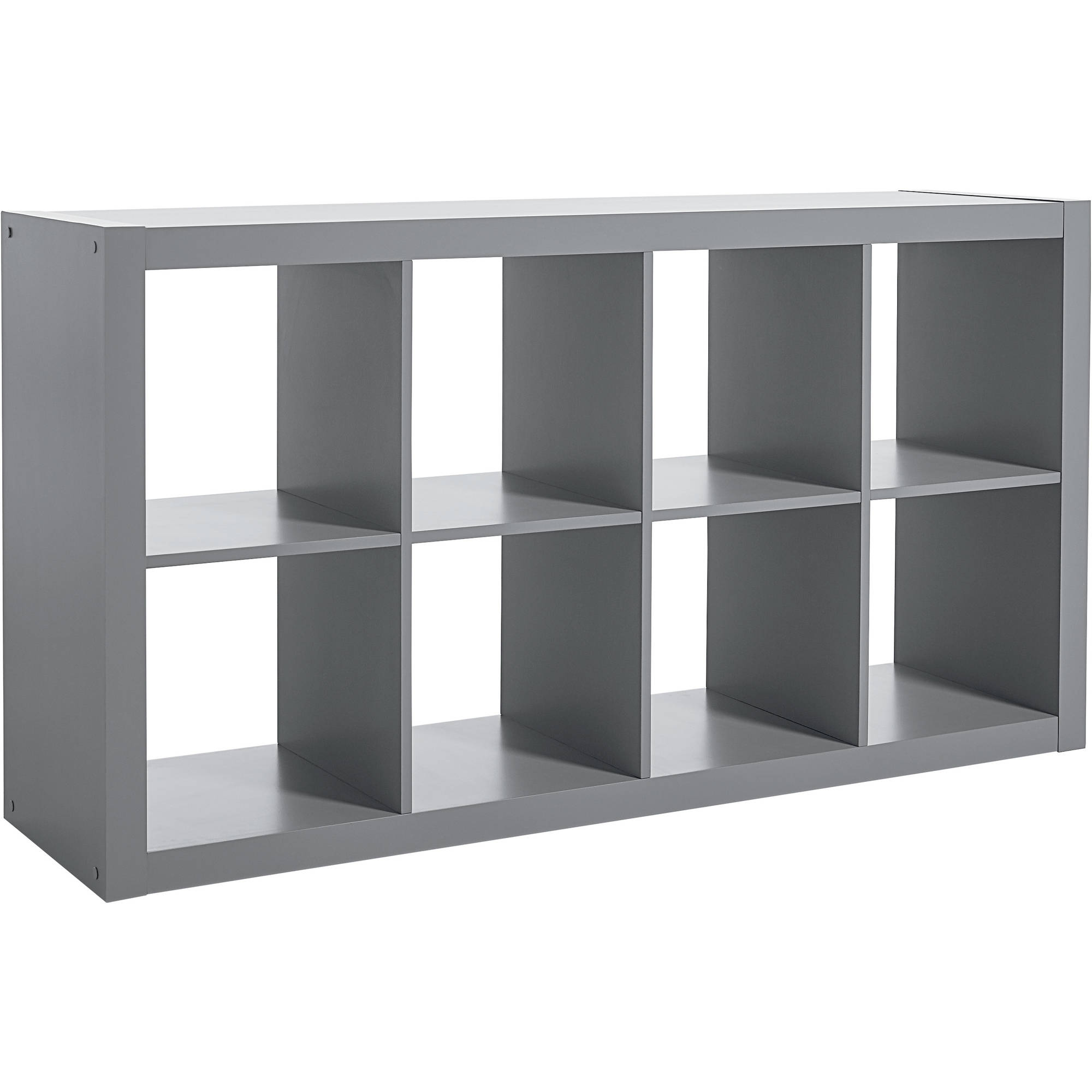 uk cubes shelf cm clic