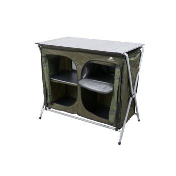 Ozark Trail Camping Table