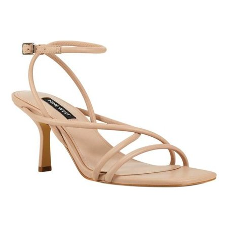 Women's Nine West Nolan Strappy Sandal
