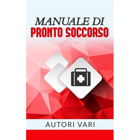 ebook WebSocket 2014
