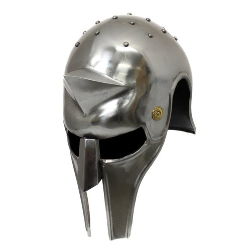 EC World Imports Gladiator's Arena Helmet by EC World Imports