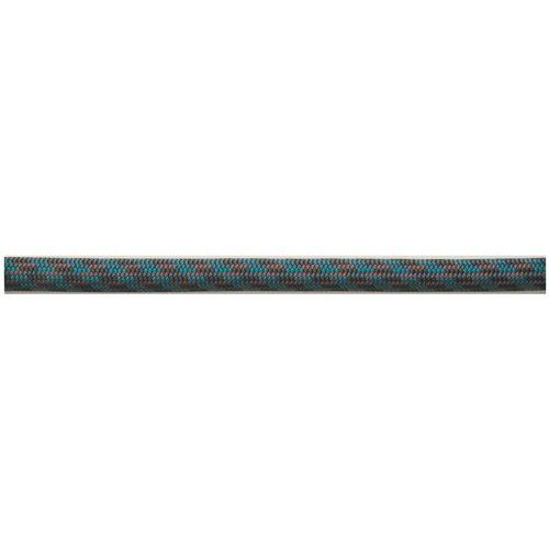 New England Ropes Glider 9.9mmx60M Midnight Blue 2X Dry TPT 3444-99-00200