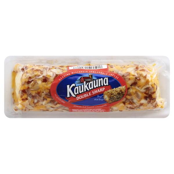 Bel Brands Kaukauna  Spreadable Cheese, 10 oz