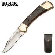 Buck Ranger Pocket Knife