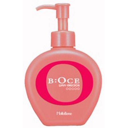 Molto Bene B:OCE Wavy Emulsion - Size : 8.8 oz