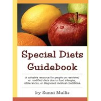 Special Diets Guidebook