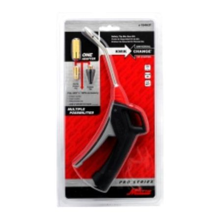 Milton Industries s-194KIT Best Blo Gun Kit