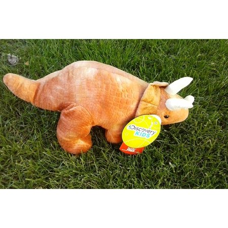 Dinosaur Toys Dig Excavation Skeletons Fossils Toy By Toypals Tv You