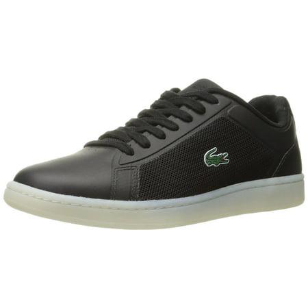 Lacoste Mens ENDLINER 416 1 SPM Sneakers 7-32SPM0058024