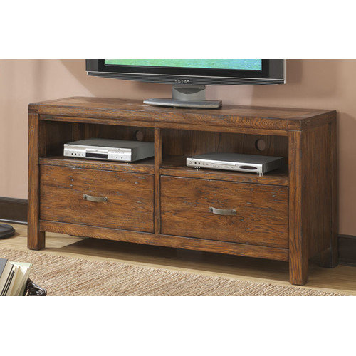 Emerald Home Furnishings Chambers Creek 64'' TV Stand