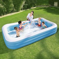 Swimming Pools Above Ground Pools Walmart Com