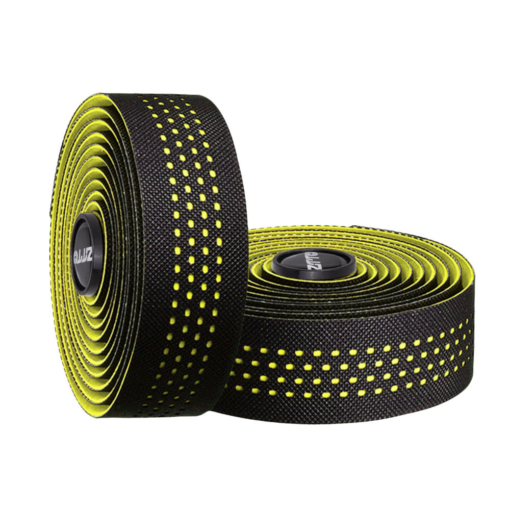 Details about  /Components Handlebar tapes Cork Friction Grips Non-slip Outdoor Supply