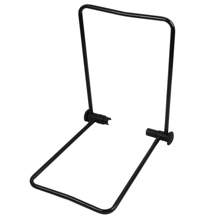 Adjustable Mountain Bike Bicycle Quick Release Rack Repair Stand